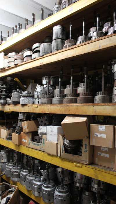 media acurapartswarehouse facebook warehouse parts id acura home